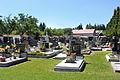 Sebranice, cemetery.jpg