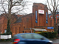 Secombe Theatre, Sutton (Surrey), London (3).jpg