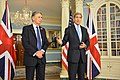 Secretary Kerry Delivers Remarks With British Foreign Secretary Hammond (22734762550).jpg