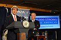 Secretary Kerry Delivers Remarks at the Launch of the 100,000 Strong in the Americas Partnership (12002705736).jpg
