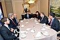 Secretary Kerry Meets With Israeli Foreign Minister Lieberman (11277481173).jpg