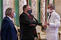 Secretary Pompeo Attends Inauguration Lunch for Dominican President Abinader (50234377692).jpg