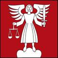 Seelisberg UR.png