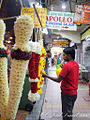 Seetha Ram, Little India, Brickfields P7070047 (8182236196).jpg