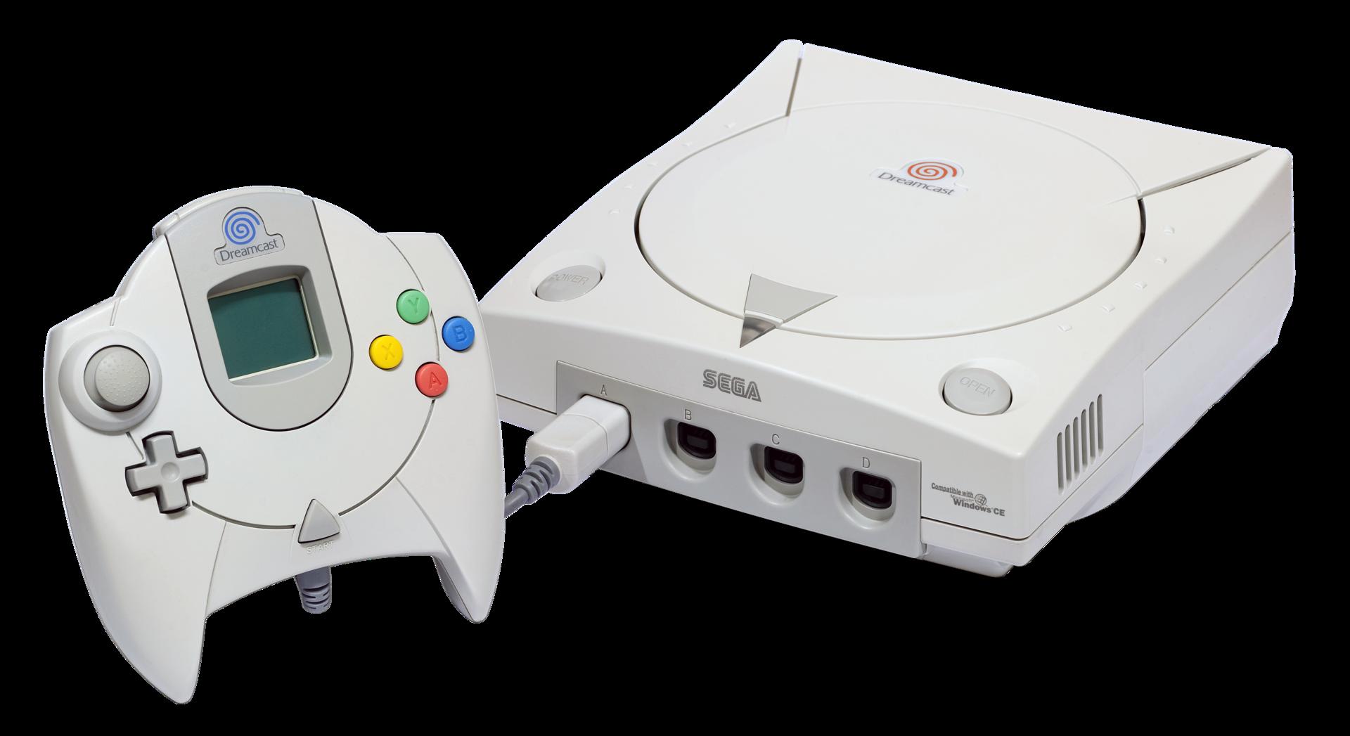 [HILO OFICIAL]Sega Dreamcast 1920px-Sega-dreamcast-set