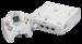 Sega-dreamcast-set.png