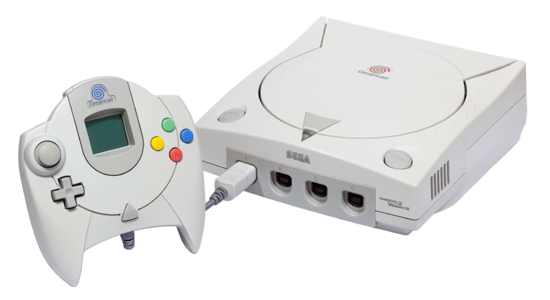 File:Sega-dreamcast-set.png