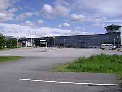 Seinäjoen lentoasema.JPG