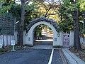 Seishin Joshi Gakuin highschool.jpg