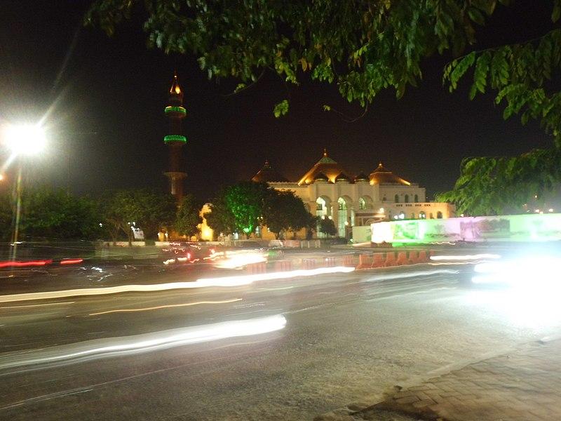 File:Selamat Malam from ranrats -) - panoramio (3).jpg