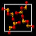 Selenium-dioxide-unit-cell-3D-balls.png