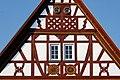 Seligenstadt Marktplatz 5 Giebel.jpg
