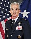Paul J. Selva