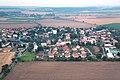 Semčice, west view.jpg