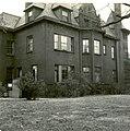 Seminary Home On Woodlawn Avenue (9402176013).jpg