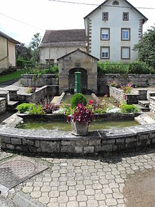 Semondans-Fontaine.JPG