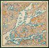 100px senate atlas%2c 1870%e2%80%931907. sheet iv 22 tammisaari