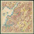 Senate Atlas, 1870–1907. Sheet VIII 18 Sauvo.jpg