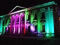 Senate House, Cambridge University (24618070799).jpg