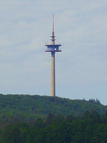 File:Sender Burgwindheim.jpg