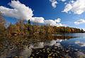 Seneca Lake (10527503486).jpg