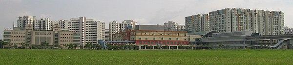 600px-Sengkang_Town_Centre_3,_Nov_05.jpg
