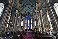 Sent Antuan Kilisesi 6743.jpg