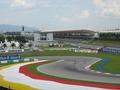 Sepang international circuit qualifying 2.png