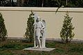Sepulchral monument Taganrog Museum of Art 2.jpg