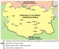 Serbia1833.png