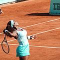 Serena Williams - Roland-Garros 2012 - 005.jpg