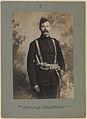 Sergeant Major Borland Photo C (HS85-10-10916).jpg