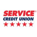 Service CU logo.png