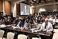 Sesión General de la Unión Interparlamentaria (8584369078).jpg