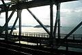 Seto ohasi 瀬戸大橋 (2148612292).jpg
