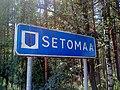 Setomaa piiripost.JPG