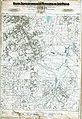 Setor 65 do Mappa Topographico do Municipio de São Paulo.jpg