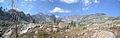 Seven Devils Panorama.jpg