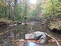 Sevenmile Creek in Orange County North Carolina.jpg