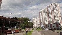 Severnoye Tushino District, Moscow, Russia - panoramio - karel291 (8).jpg