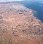 Sfax, aerial view-2.jpg