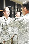 Sgt. 1st Class Stacke Receives Meritorious Service Medal DVIDS170327.jpg