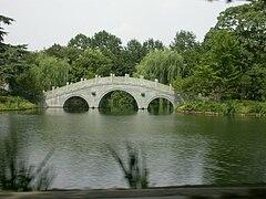 Shanghai Hanzhou.jpg