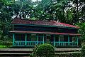 Shanzihding Botanical Garden, office, Chiayi City (Taiwan).jpg