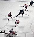 Sharks vs Flyers (32036490105).jpg