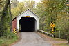 Sheard's Mill Covered Bridge 2.JPG