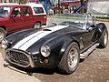 Shelby Cobra (15116907287).jpg