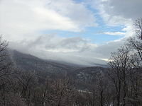 Shenandoah in Winter.jpg