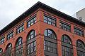 Sherlock Building in 2011 - detail.jpg