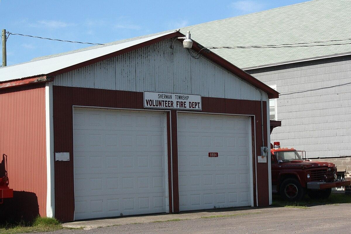Michigan keweenaw county allouez - Michigan Keweenaw County Allouez 44